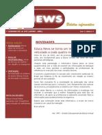 Educa News 1q2010
