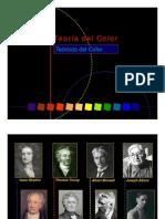 Teoricos Del Color