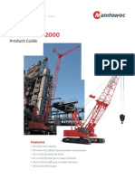 12000 Product Guide