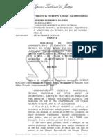 DECISÃO JUDICIAL-CREA-RJ-TEC-
