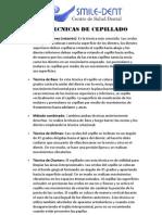 tecnicas_cepillado