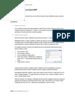 Parte1_Crear Macros en Excel
