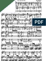 Mozart UnAuraAmorosa CFanTutte15