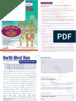 North West Run Registration Form[1]