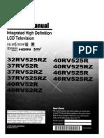 vizio e601i a3 smart tv user manual hdmi video rh scribd com Vizio E601i-A3 Calibration Settings Vizio E601i-A3 Problems