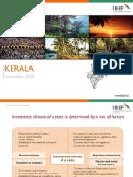 Kerala_190111