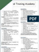 brochurewc-101129091923-phpapp02