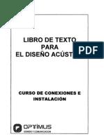 curso_megafonia