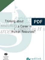 humanresources[1]