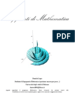 mathematica_manuale_01