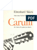 Il.mio.Primo.carulli Per.chitarra.classica