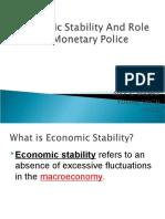 21243453 Economic Stability 12