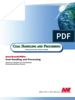 Coal Handling and Processing Apc 1 800 PDF