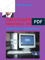 CalculatorulPrietenulNostru eBook