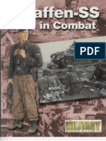 Waffen SS - In Combat