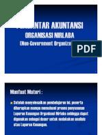 Modul-Akuntansi-NGO