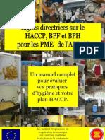 haccp_fr