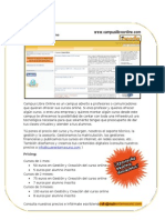 Campus Libre Online