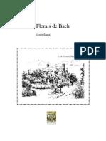 Fundação Bach - Coletânea Florais de Bach