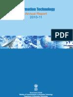 annualreport2010-11_2