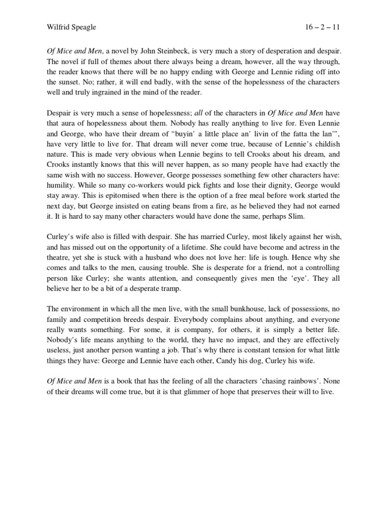 Essays life imprisonment vs. death penalty