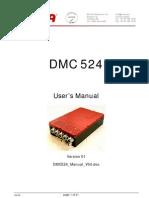 DMC524_04