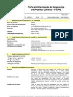 Fispq - Asfalto Diluido Cm30