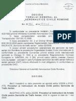 PIAC_ATS_Editia_2.0_2008