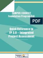 IntegratedProjectEvaluation1.2