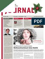 RGE Journal 01 - 09