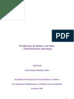 monografia-Pós Graduação Medicamentos e Produtos à base de Plantas