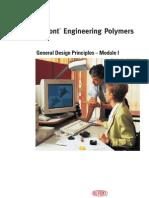 DuPont General Design Principles Module 1