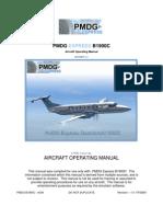 Manual B1900C