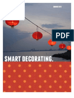 Smart Decorating