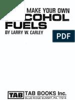53656913 Alcohol Fuels