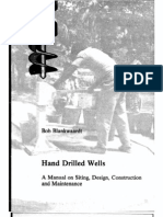 54094559 Hand Drilled Wells