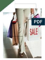 PDF Unidad Cuatro