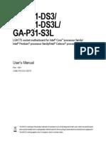 manual_ga-p31_ds3_ds3l_s3l