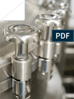 Pharmaceutical accessories | FG INOX
