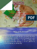 Phuong Phap Nghien Cuu Xa Hoi Hoc