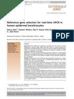 Allen Et Al JDS HK Paper 2007