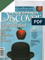 Fis2_N2_La_gravedad