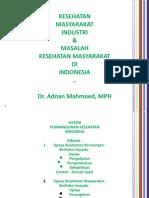 04.kesehatan masyarakat industri