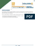 Alternador-circuitos-funcionamiento