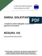 GHIDUL_SOLICITANTULUI_pentru_Măsura_123_-_versiunea_6_din_februarie_2011