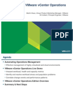 040611 Introduction to Vmware Vcenter Operations 294960 v2
