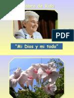 Palabra de Vida_mayo 2011