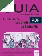 guia_rentafija_CNMV