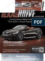 TexasDriveMagazine_May9-22-2011