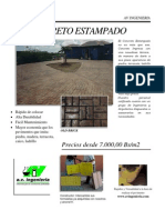 CONCRETO ESTAM1